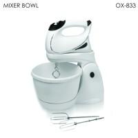 OXONE Stand Mixer OX-833 - Putih