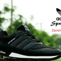 Adidas Springblade Man Untuk Pria Wanita Grade Ori