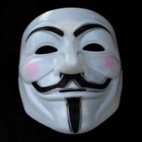 topeng anonymous murah
