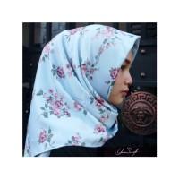 jilbab segiempat maxmara