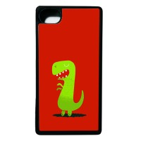 Sony Xperia Z5 Compact Custom Case Casing Softcase TOONS 04