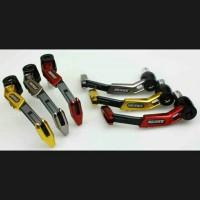 handguard motor nitex