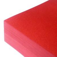 Kertas Jasmine A4 (Red)