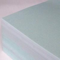 Kertas Jasmine A4 (Blue)