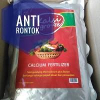Pupuk Calsium Plus Boron, Kemasan 1 Kg