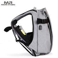 ORIGINAL Mark Ryden 16 Inch Laptop Bag