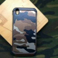 Oppo F1 F1f A35 F1 Plus R9 F1s A59 ARMY CASE cover casing soft bumper