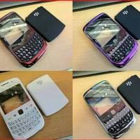 Casing Housing BB BLACKBERRY GEMINI 3G 9300 FullSet