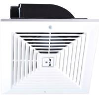 Exhaust Fan Heksos / Ceiling Cerobong / Ventilating 8 Sekai MVF-893