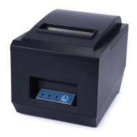 Termurah Printer POS Thermal Receipt Printer 80mm - 8250-II Terbaik