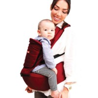 Hip Rest kiddy gendongan Hip Seat Baby Carrier 2 in 1/Hip Seat 2 in 1