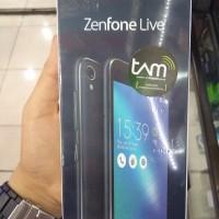 HandPhone Asus Zenfone Live 2Gb/16gb