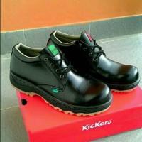 Info Sepatu Kickers Katalog.or.id
