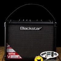 Ampli Gitar Blackstar ID Core Stereo 10 V2