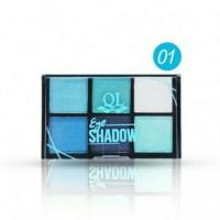 QL Eye Shadow