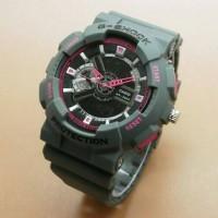 jam tangan pria/wanita // G-Shock // Original