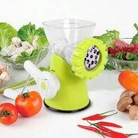 grinder penggiling daging dan sayur