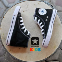 Sepatu Converse Allstar Kids All Star Warrior