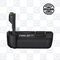 Canon Battery Grip BG-E6 - ORIGINAL