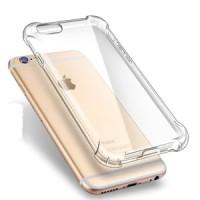 case anti Crack i Phone 5S