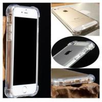 Anti crack case for iphone 5s / case anti bentur