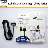 Kabel Data Charger Casan Samsung Galaxy Tab 2 10.1 P5100 Original Cina