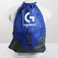 Pull BAG Logitech