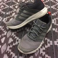 -SOLD-adidas Madoru running shoes