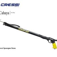 Speargun Cressi Sioux 75