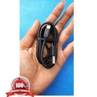 Kabel Data Xiaomi micro USB 2A Original 100%