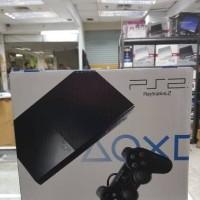 DUS PS2 SLIM S7/S9