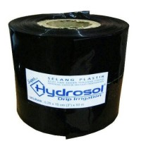 Selang PE/PP Super (untuk irigasi sistem drip) 3 dim