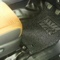 Karpet Comfort Premium + Deluxe All New Innova Reborn Full Baris