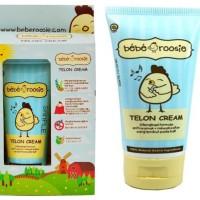 Bebe Roosie Telon Cream 60gr