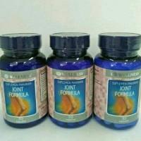 Wellness Joint Formula isi 30