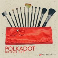Look At Trade 1set Brush for Make up