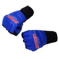 Suten gloves MMA muay thai kick boxing UFC sarung tinju PU leather