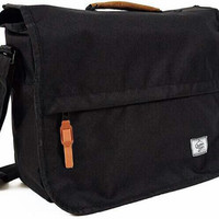 Tas Laptop QueenBeer Jeans (SALE)