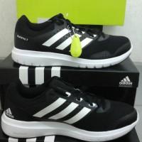 sepatu running adidas DURAMO 7 W (AQ6499) 100% ORIGINAL