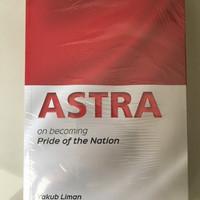buku astra