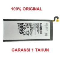 100% ORIGINAL SAMSUNG Battery EB-BG928ABE / Galaxy S6 Edge Plus