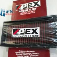 Filter Udara Racing All New Rush - All New Terios Dual VVTI APEX T8282
