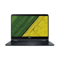 Kredit Acer Spin 7 Core i7 14 Ram 8GB Multi Touch