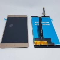 LCD XIAOMI REDMI 3 GOLD ORI