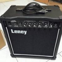 Ampli gitar / amplifier / sound gitar elektrik / akustik elektri leney