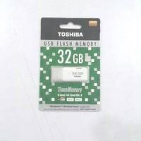 MURAH Flashdisk Toshiba 32GB harga grosir