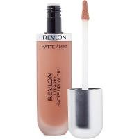 (ORIGINAL 100%) Revlon Ultra HD Matte Lip colors