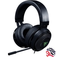 Razer Kraken Pro v2 Chroma Surround Sound USB Gaming Headset