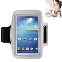 Armband Premium Case For Smartphone
