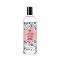 The Body Shop JAPANESE CHERRY BLOSSOM MIST 100ML